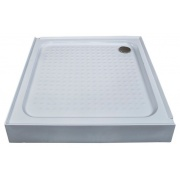 Купить Erlit ER100 H, квадрат, 100х100 см. в интернет-магазине Дождь