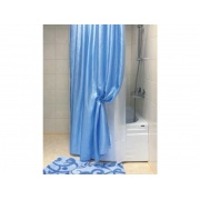 Купить Bath Plus NO WSV 022 в интернет-магазине Дождь