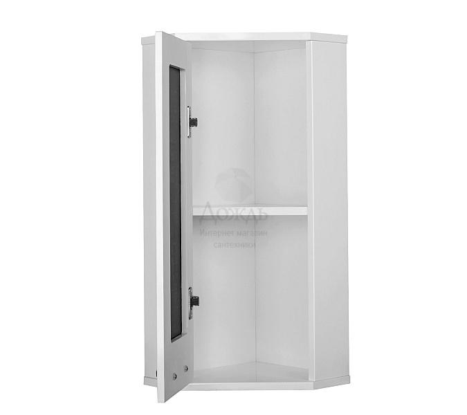 Купить Домино Идеал 40 см, белый в интернет-магазине Дождь