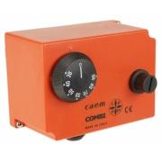 Купить Caem TU-Combi 30-90 C (LP5303), погружной сдвоенный в интернет-магазине Дождь