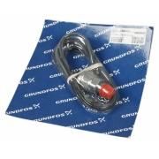 Grundfos 00405168