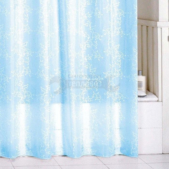 Milardo Blue Leaf SCMI083P