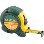 Купить Kraftool Expert 34122-03_19, 3м / 19мм в интернет-магазине Дождь