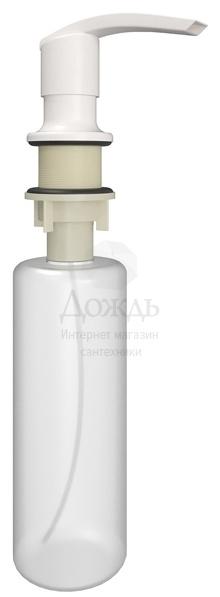 Купить Mixline ML-D02-331, белый в интернет-магазине Дождь