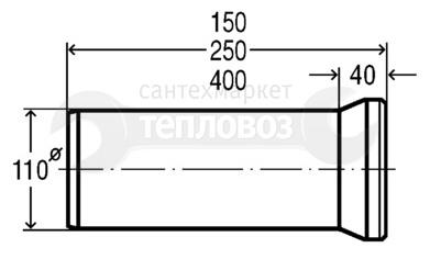 Viega 101831