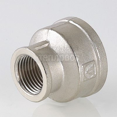 "VALTEC 240, никель, вр, 1/2""х 3/8"""