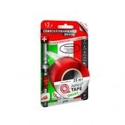 Junco TAPE 6006600001, 25,4х3х0,5 мм, красный