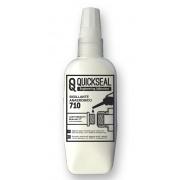Quickseal /Quickspacer 710, 100 г