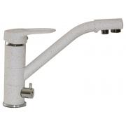Купить Mixline ML-GS05-328 526215, бежевый в интернет-магазине Дождь
