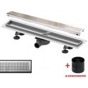 Купить TECElinus KL9020 900 мм в интернет-магазине Дождь