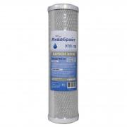 Купить Аквабрайт SL 10'' УГП-10 в интернет-магазине Дождь
