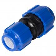 Купить ТПК-Аква, 50х40 мм в интернет-магазине Дождь