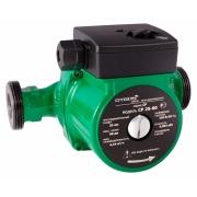 Купить Otgon Optima CP 25-60 в интернет-магазине Дождь