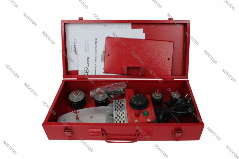 Lavita PW 1000 Вт, 20-40 мм