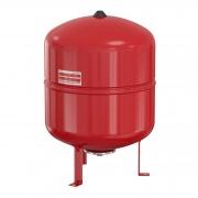 Купить Flamco 16053RU 50 л вертикальный в интернет-магазине Дождь