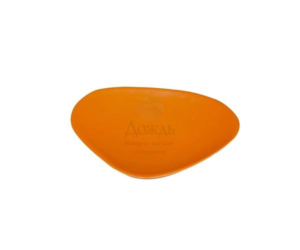 Купить Ridder Diva Orange 22170314 в интернет-магазине Дождь