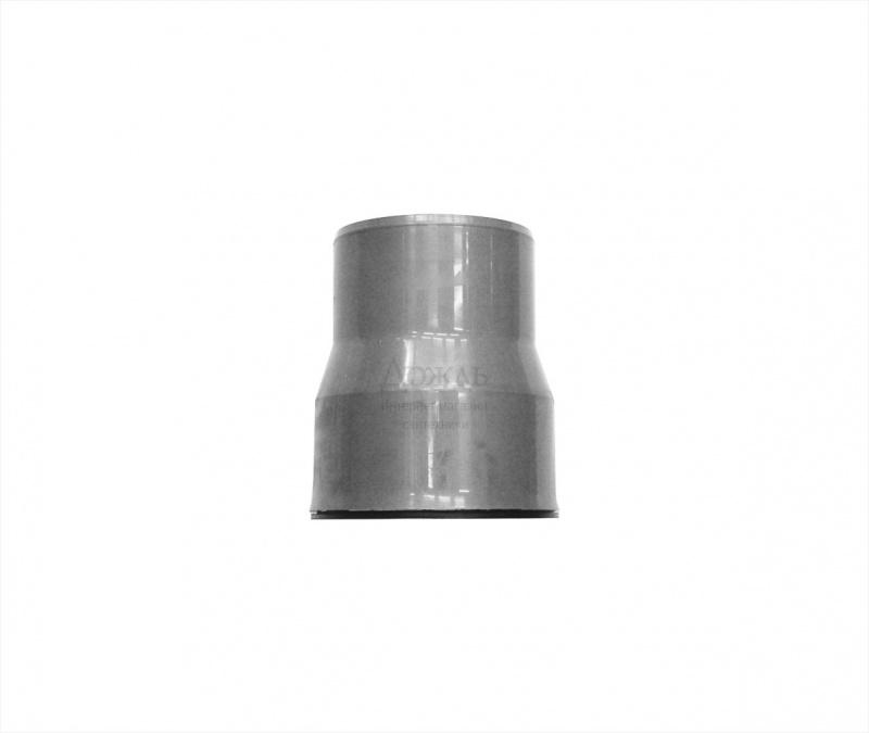Купить Valsir,72/50 мм, внутренняя в интернет-магазине Дождь
