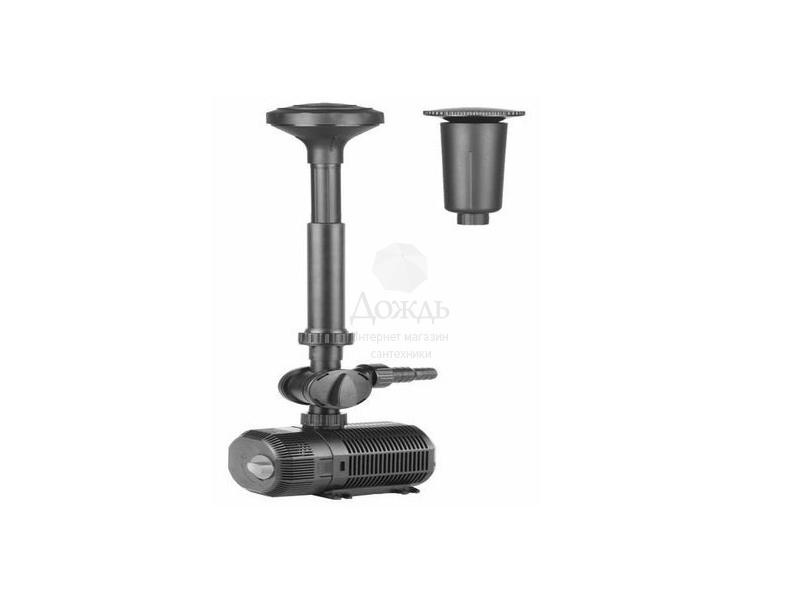 Купить Кама ФН-100-4,0 в интернет-магазине Дождь