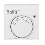 Купить Ballu BMT-1 в интернет-магазине Дождь