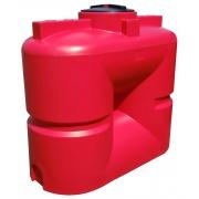 Купить Terra СV1000, квадратный, красный в интернет-магазине Дождь