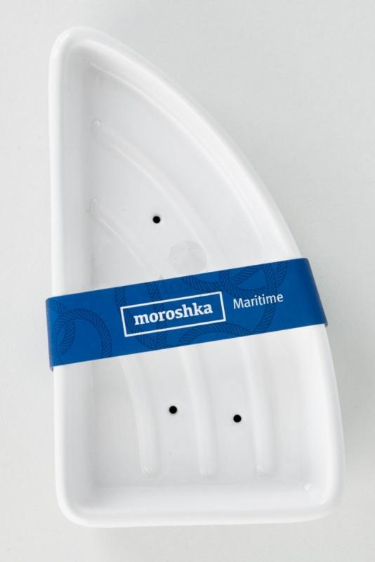 Купить Moroshka Maritime хх006-36 в интернет-магазине Дождь