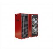 Купить Новэл КЭВ-5, 5 кВт в интернет-магазине Дождь