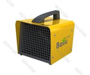 Ballu BKX-3, 2 кВт