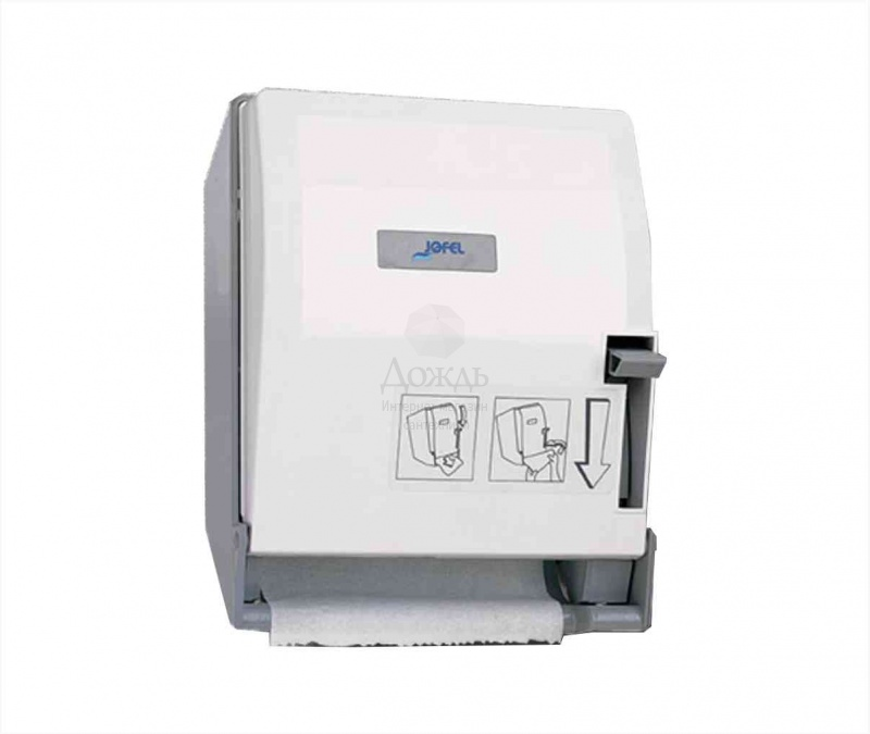 Купить Jofel Clasica AG16000 в интернет-магазине Дождь