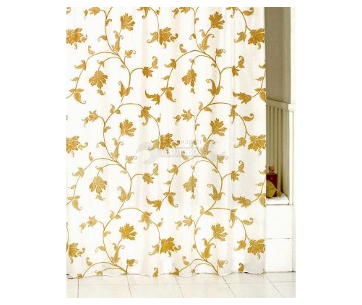 Купить Iddis Elegant Gold SCID131P, 200х200см в интернет-магазине Дождь