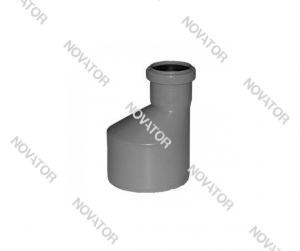 RUS Sinikon 50/40 мм, эксцентрический