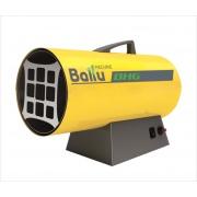 Ballu BHG-20, 17 кВт