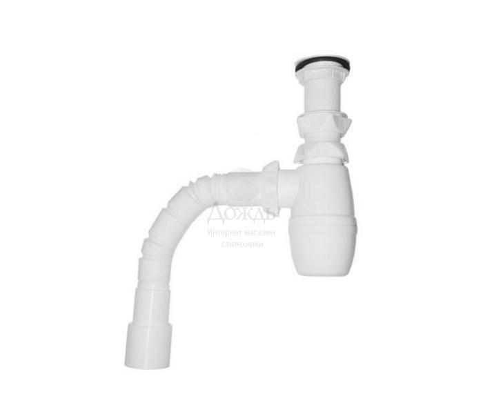 Купить Wirquin Минор 30717349 в интернет-магазине Дождь