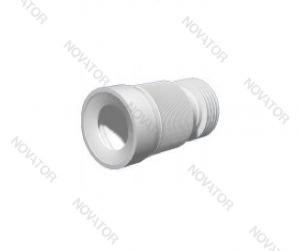 VIR Plast 30981409/70984966