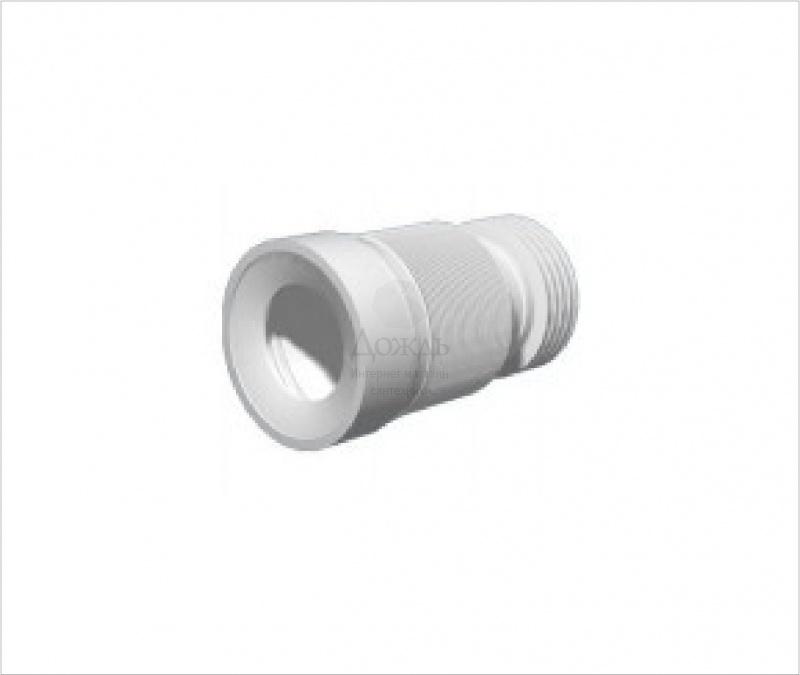 Купить VIR Plast 30981409/70984966 в интернет-магазине Дождь