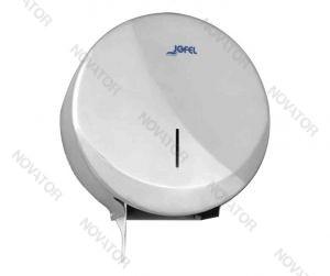 Jofel Futura AE25500