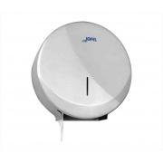 Купить Jofel Futura AE25500 в интернет-магазине Дождь