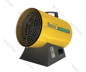 Ballu Expert BHP-3.000CL, 3 кВт