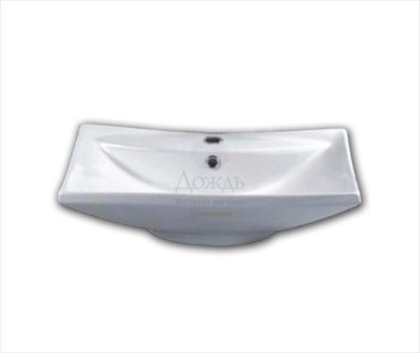 Купить Nova ART 7211, 60,5 см в интернет-магазине Дождь