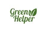 GREEN HELPER