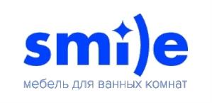 Картинки по запросу smile мебель логотип