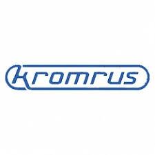 KROMRUS