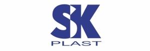 SK-PLAST