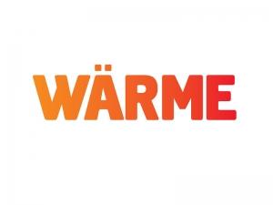 WARME